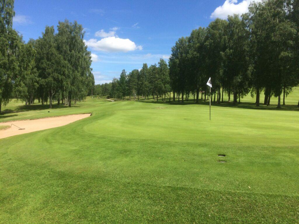 golfmedlemskap medlemsformer golf